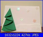 Foto swap Natale total hand made-image%5B1%5D-jpeg