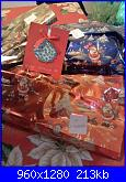 Foto swap Natale total hand made-altaprg1lqhb_hryjd1xgsr1_3howi4ud1kkl4qob8ufkj5-jpg