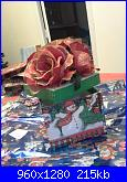 Foto swap Natale total hand made-altajjogimmzfqgpgex6behzrglqfcq2ztd_6rffhmlag1c-jpg