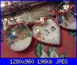 Foto swap Natale total hand made-altambnftwavqa8ya_01x-cccaupdyyri8fgbrdummyr7yb-jpg