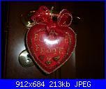 Foto swap Natale total hand made-p1070744-jpg