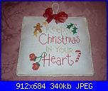 Foto swap Natale total hand made-p1070742-jpg