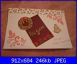 Foto swap Natale total hand made-p1070755-jpg