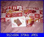 Foto swap Natale total hand made-p1070762-jpg
