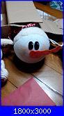 """foto swap """"unapallina per il tuo albero di Natale""""-tary-per-daerokiss-2-jpg"""