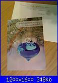 """foto swap """"unapallina per il tuo albero di Natale""""-171220141343-jpg"""