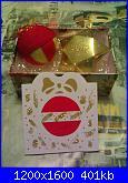 """foto swap """"unapallina per il tuo albero di Natale""""-roby60-per-moxy-1-jpg"""