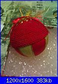 """foto swap """"unapallina per il tuo albero di Natale""""-roby60-per-moxy-2-jpg"""