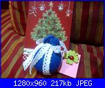 """foto swap """"unapallina per il tuo albero di Natale""""-moxy-per-june-1-jpg"""