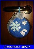 """foto swap """"unapallina per il tuo albero di Natale""""-june-per-ary1297-1-jpg"""