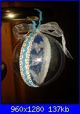 """foto swap """"unapallina per il tuo albero di Natale""""-june-per-ary1297-2-jpg"""
