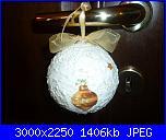 """foto swap """"unapallina per il tuo albero di Natale""""-p1070952-jpg"""