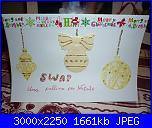 """foto swap """"unapallina per il tuo albero di Natale""""-p1070955-jpg"""