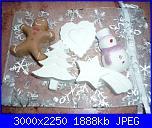 """foto swap """"unapallina per il tuo albero di Natale""""-p1070958-jpg"""