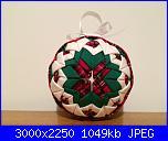 """foto swap """"unapallina per il tuo albero di Natale""""-tetenna-per-fenice_k79-1-jpeg"""