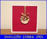 """foto swap """"unapallina per il tuo albero di Natale""""-tetenna-per-fenice_k79-2-jpeg"""