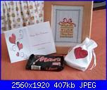 """Foto swap """"San Valentino L'amicizia è un vero dono """"-ladyxchiara-1-jpg"""