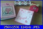 """Foto swap """"San Valentino L'amicizia è un vero dono """"-stelaxmara-2-jpg"""