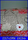 """Foto swap """"San Valentino L'amicizia è un vero dono """"-chiaraxsplendore-1-jpg"""