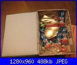 "Foto swap ""Buona Pasqua Megghyne""-millyiu-per-noema-2-jpg"