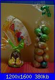 """Foto swap """"Buona Pasqua Megghyne""""-roby-per-doreno-3-jpg"""