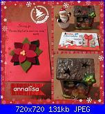 Foto swap Buon Natale amica mia-img-20151217-wa0002-jpg