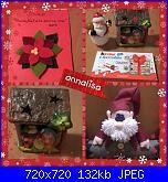 Foto swap Buon Natale amica mia-img-20151217-wa0003-jpg