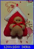 Foto swap Buon Natale amica mia-roby-per-velenosa-2-jpg