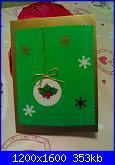 Foto swap Buon Natale amica mia-roby-per-velenosa-3-jpg
