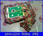 Foto swap Buon Natale amica mia-roby-per-velenosa-4-jpg