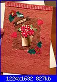Foto swap Buon Natale amica mia-velenosa-per-roby60-2-jpg