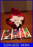 Foto swap Buon Natale amica mia-velenosa-per-roby60-4-jpg