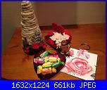 Foto swap Buon Natale amica mia-velenosa-per-roby60-jpg