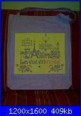 Foto swap Shopping bag che passione-roby60-per-mara-2-jpg