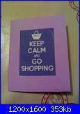 Foto swap Shopping bag che passione-roby60-per-mara-jpg