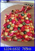 Foto swap Shopping bag che passione-tecla-per-mal-3-jpg