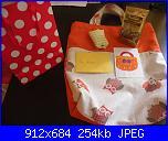 Foto swap Shopping bag che passione-mammaemu-per-robu60-jpg
