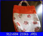 Foto swap Shopping bag che passione-mammaemu-per-roby60-jpg