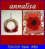 Foto swap fuoriporta-annalisa-per-maramara-2-jpg