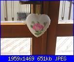 Foto Swap delle coccole-2-io-2-jpg