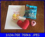 Foto Swap delle coccole-3-maura-jpg