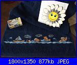 Foto Swap delle coccole-4-todola-jpg