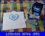Foto Swap delle coccole-6-roby60-4-jpg