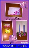 """Foto swap """" Fiori... fiori... fiori.. e ancora fiori""""-collage-2017-06-20-11_25_18-jpg"""