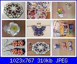 """Foto swap """" Fiori... fiori... fiori.. e ancora fiori""""-collage-jpg"""