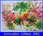 """Foto swap """" Fiori... fiori... fiori.. e ancora fiori""""-1-copia-jpg"""