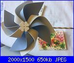 """Foto swap """" Fiori... fiori... fiori.. e ancora fiori""""-2-copia-jpg"""