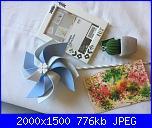 """Foto swap """" Fiori... fiori... fiori.. e ancora fiori""""-3-jpg"""