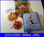 """Foto swap """"Happy Halloween""""-fenice-jpg"""