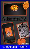 "Foto swap ""Happy Halloween""-alisanna2-jpg"